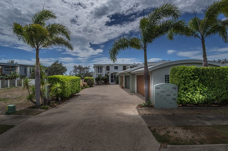 2/9 East Point Drive, MacKay Harbour QLD 4740, Image 1