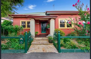 Picture of 41-43 Raphael Street, Abbotsford VIC 3067