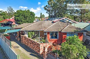 Picture of 85 Elizabeth Crescent, Kingswood NSW 2747