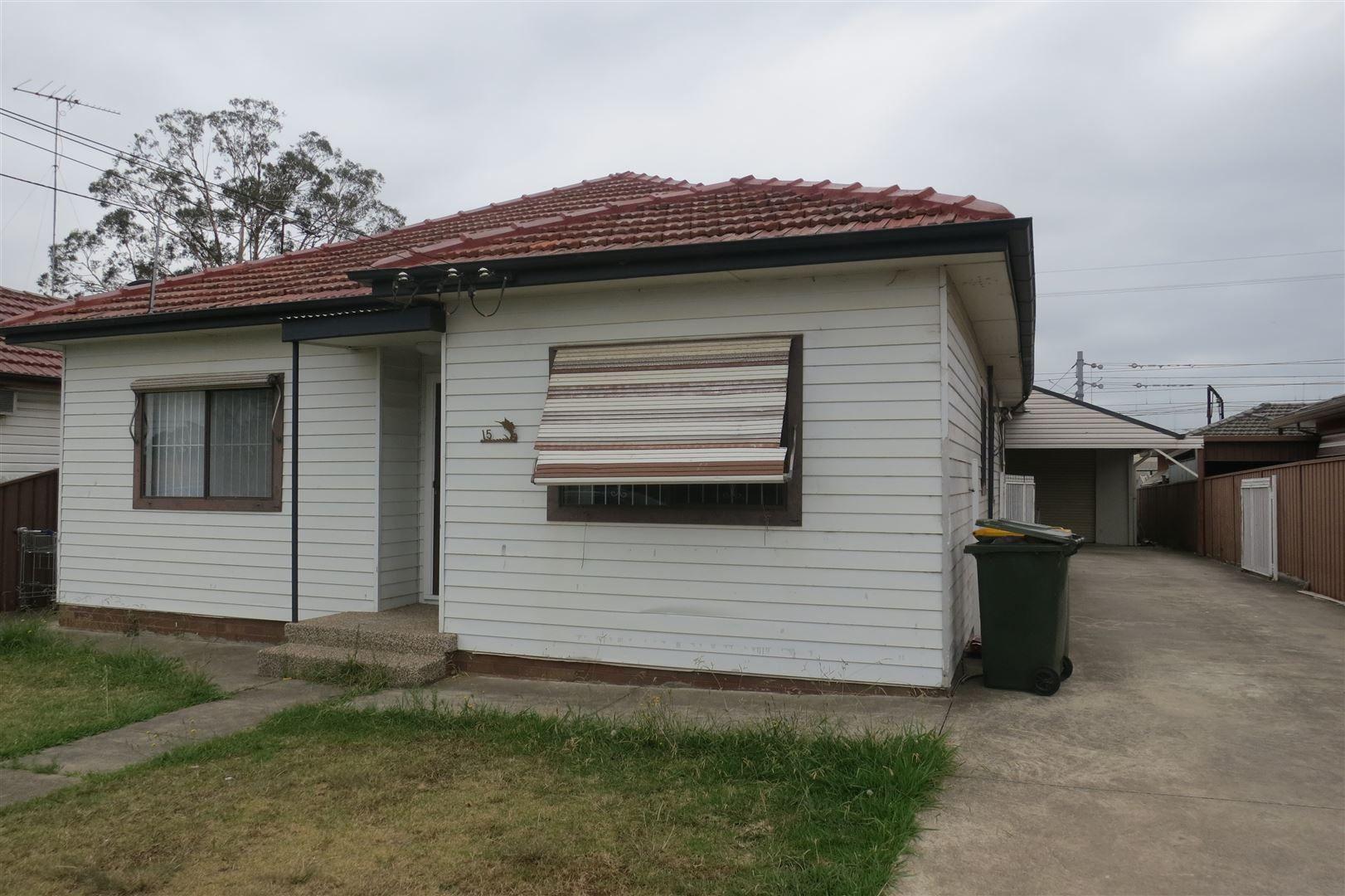 15 Lander Avenue, Blacktown NSW 2148, Image 0