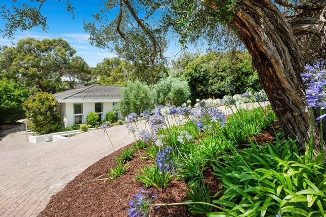 Picture of 79 Ian Road, MOUNT MARTHA VIC 3934