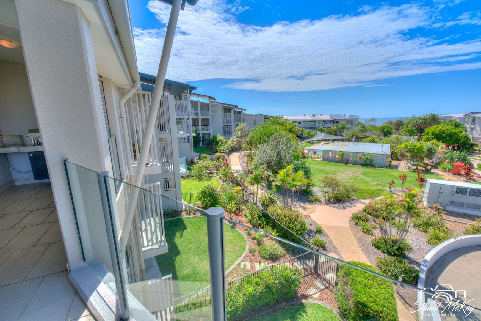 Beaches Village Crct, Agnes Water QLD 4677, Image 0