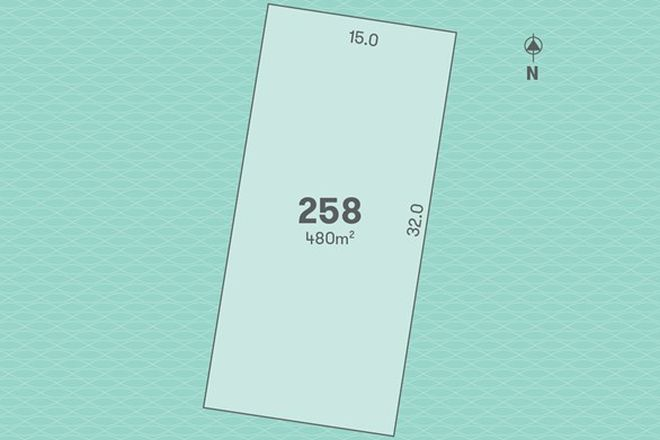 Picture of 145 BINNIES ROAD, RIPLEY, QLD 4306