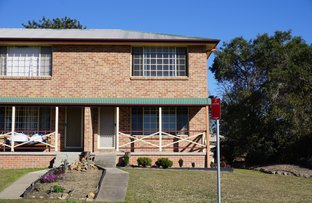 Picture of 1/2 Simpson Terrace, Singleton NSW 2330