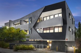 Picture of 108/402 Dandenong Road, Caulfield North VIC 3161