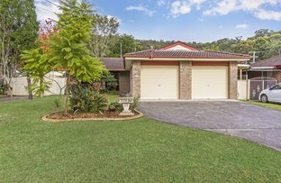 25 Northwind Avenue, Point Clare NSW 2250