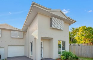 Picture of 4/39 Church Road, Goodna QLD 4300