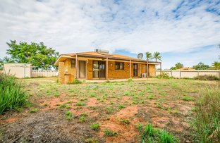 Picture of 4 Oceanus Court, Port Hedland WA 6721