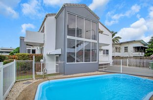 Picture of 1/65 River Street, Mackay QLD 4740