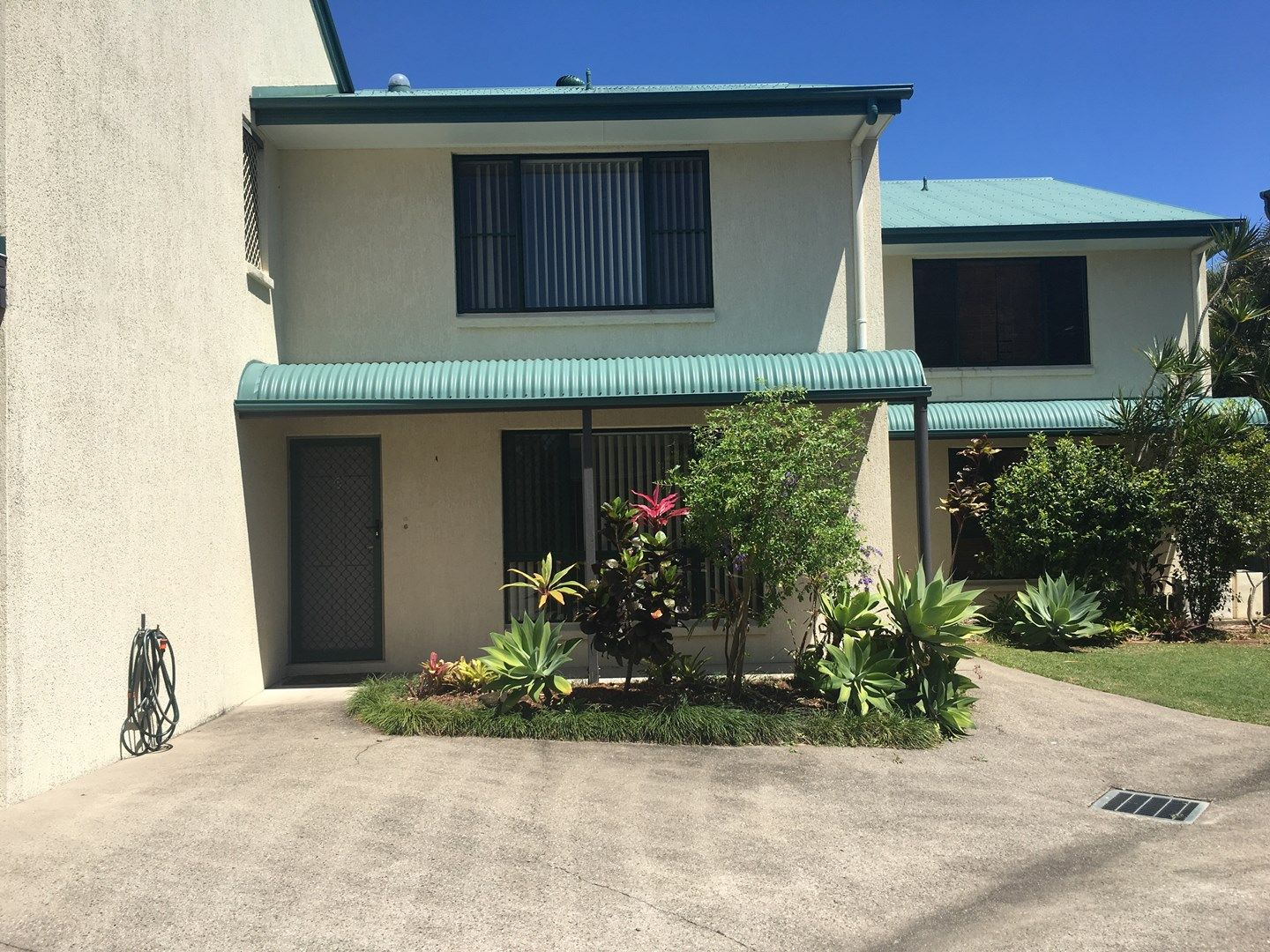5/34 Lows Drive, Pacific Paradise QLD 4564, Image 14