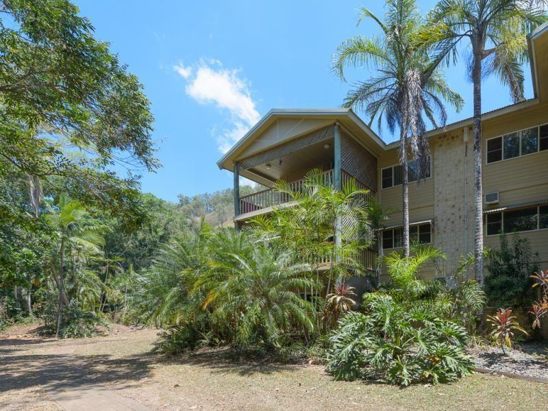 18/132 Stoney Creek Road, Kamerunga QLD 4870, Image 1