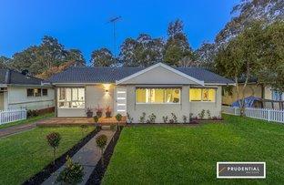 Picture of 65 Lawn Avenue, Bradbury NSW 2560