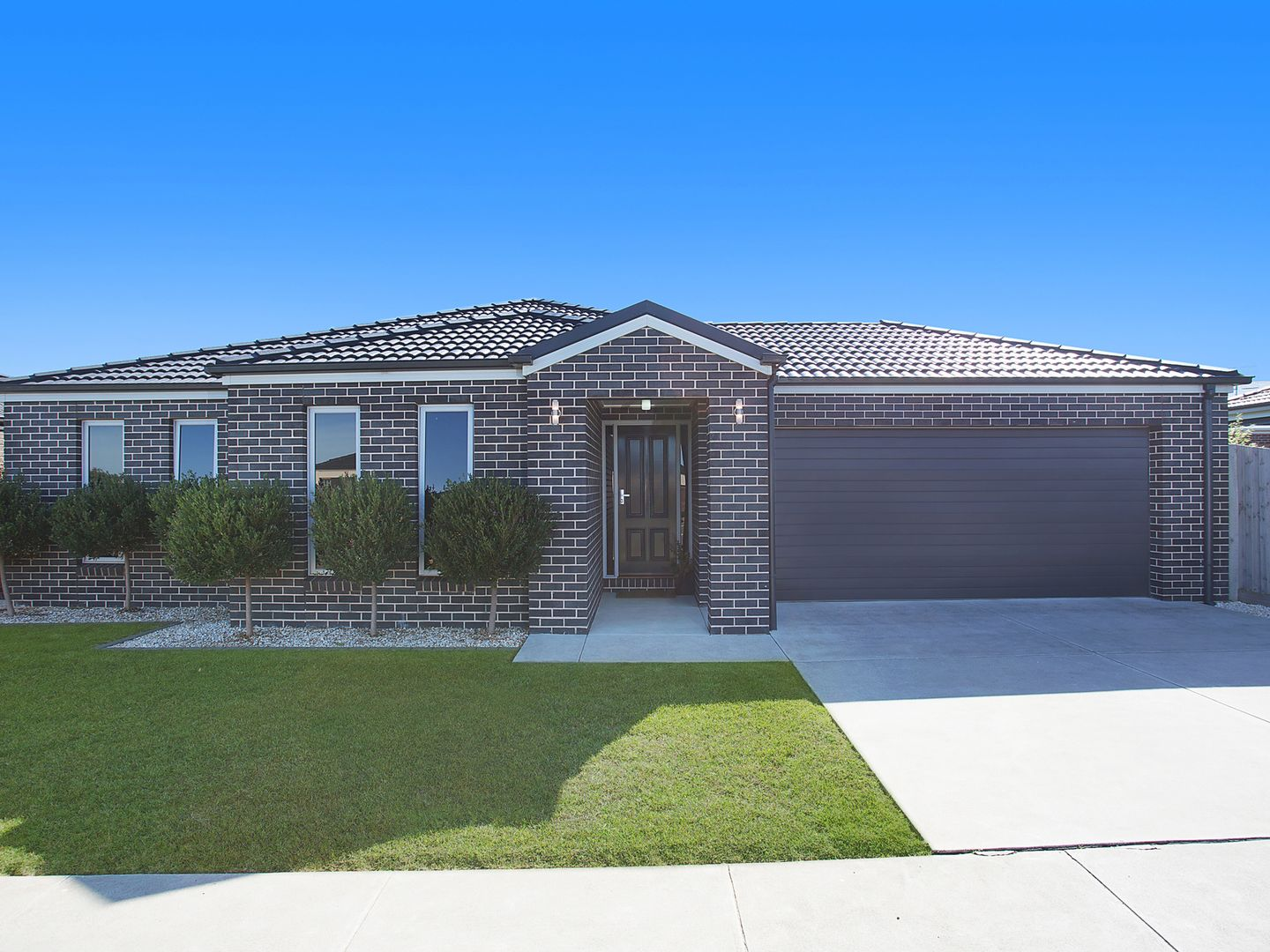 32 Rawlings Drive, Warrnambool VIC 3280, Image 0