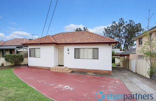 53 Irrigation Road, South Wentworthville NSW 2145