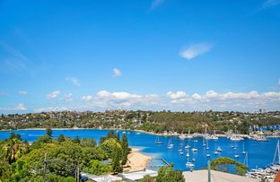 Picture of 24 Peronne Avenue, Clontarf NSW 2093