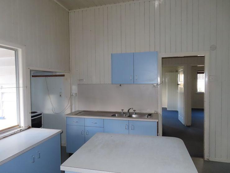 5 Creek Street, Stanthorpe QLD 4380, Image 2
