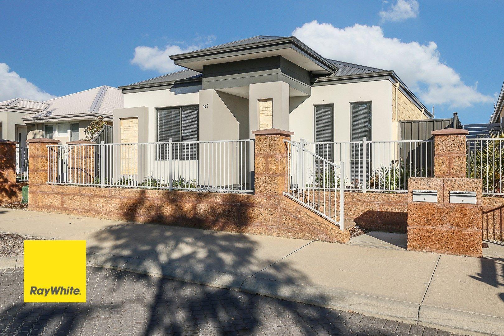 162 Grandis Blvd, Banksia Grove WA 6031, Image 0