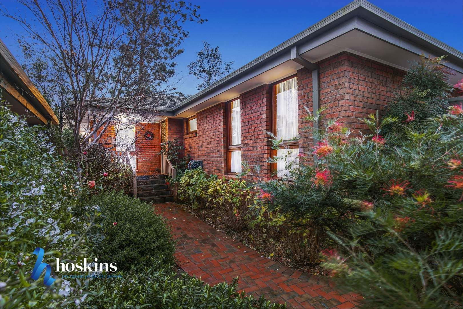 3/20 Renshaw  Street, Doncaster East VIC 3109, Image 0