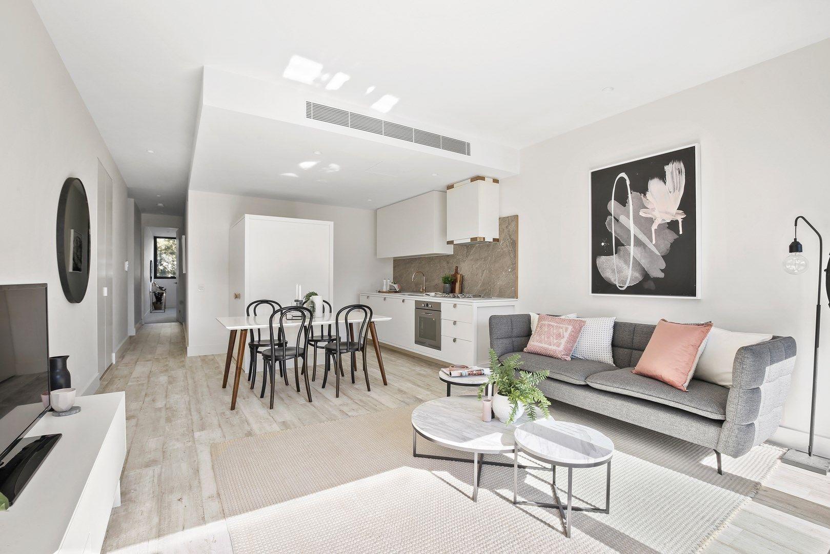 F403/72 Macdonald Street, Erskineville NSW 2043, Image 0