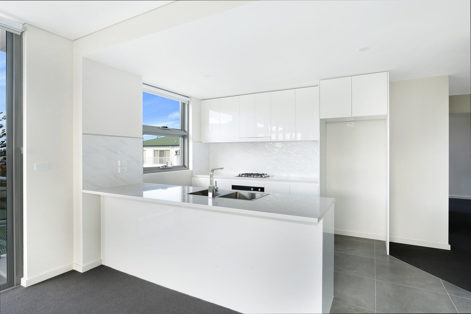 13/61 Keira  Street, Wollongong NSW 2500, Image 0