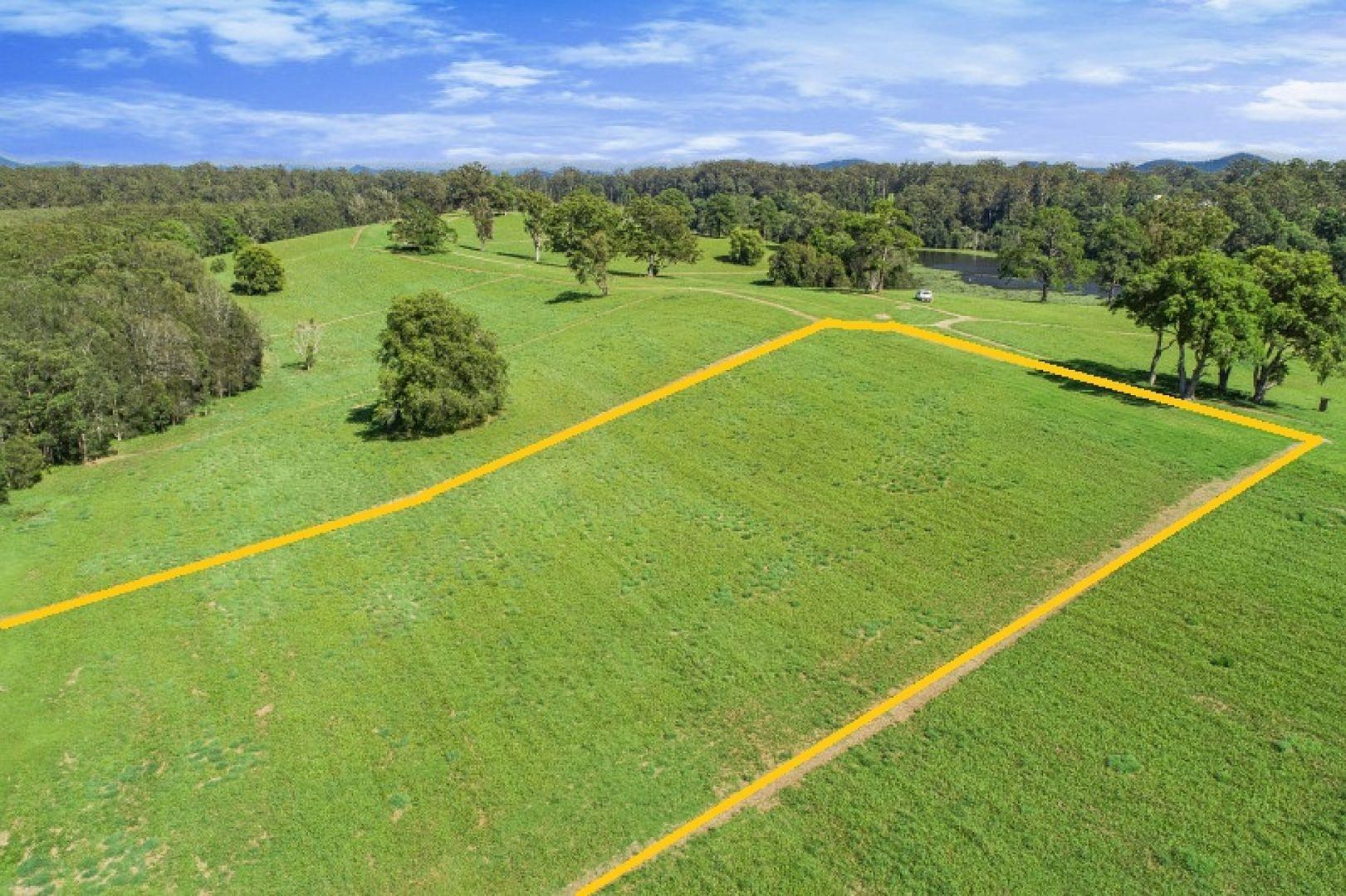 Lot 14 Rosella Ridge Estate, North Macksville NSW 2447, Image 2