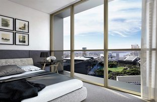 Picture of 16D/SE1 Darling Rise, Harbour Street, Sydney NSW 2000