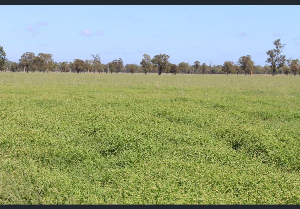 2811 Lockwood Road, Kurrowah QLD 4352, Image 2