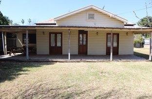 Picture of 24 McKenzie Street, Moree NSW 2400