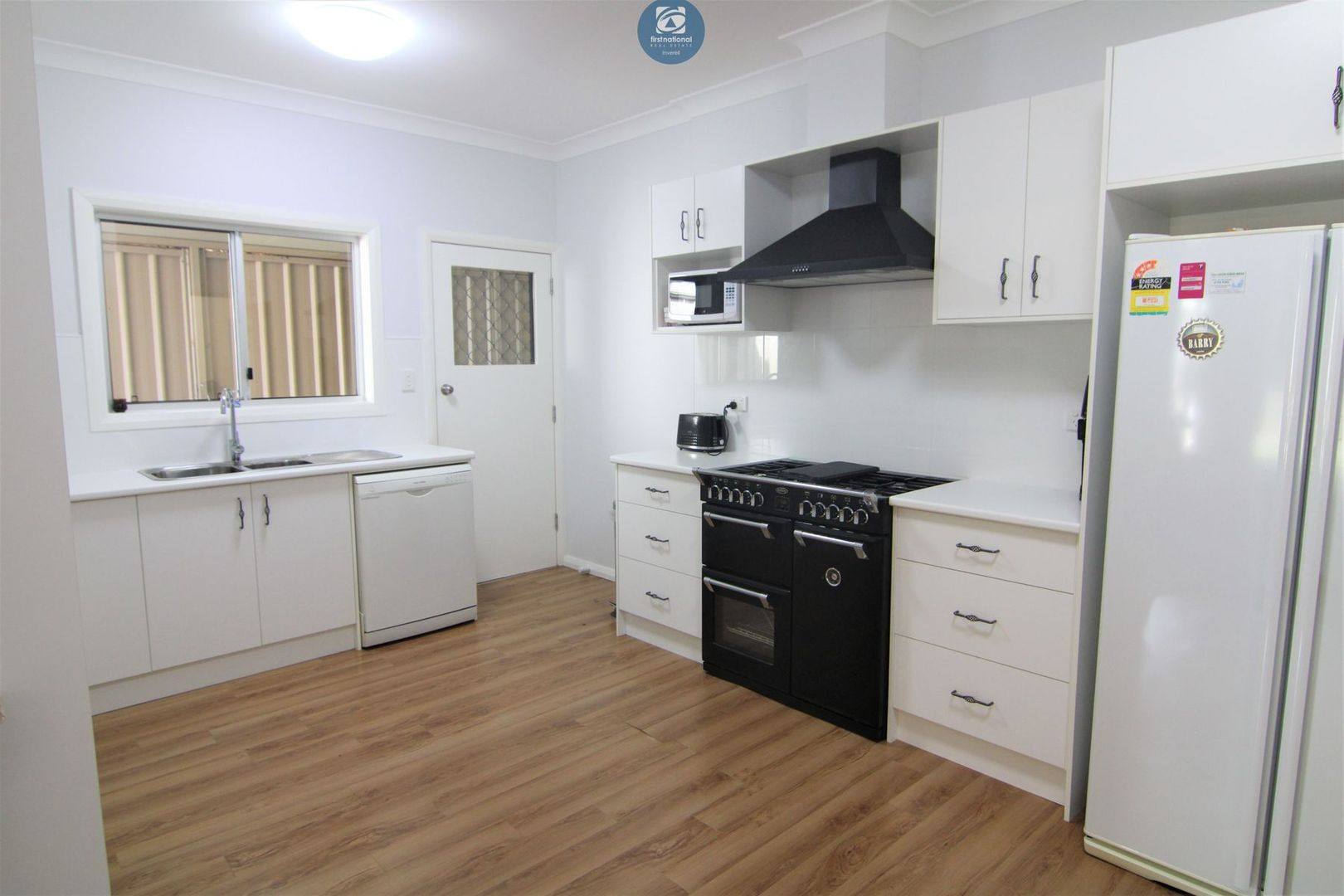 87 King Street, Inverell NSW 2360, Image 2