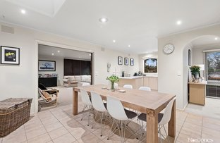 Picture of 24 Richborough Grove, Ferntree Gully VIC 3156