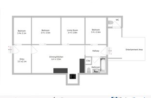 Picture of 66 Myrtle Ave, Warwick QLD 4370