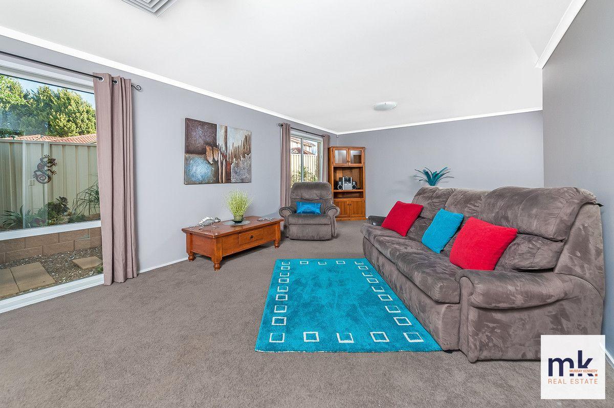 30 Meehan Terrace, Harrington Park NSW 2567, Image 1