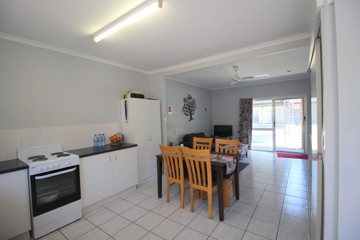 3/55 Reid Road, Wongaling Beach QLD 4852, Image 1