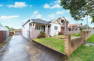 Picture of 50 Benaroon Road, Lakemba NSW 2195