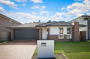 Picture of 21 Championship Drive, Wyong NSW 2259