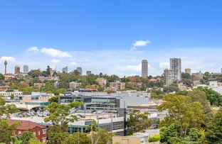 Picture of 63/14 Leura Road, Double Bay NSW 2028