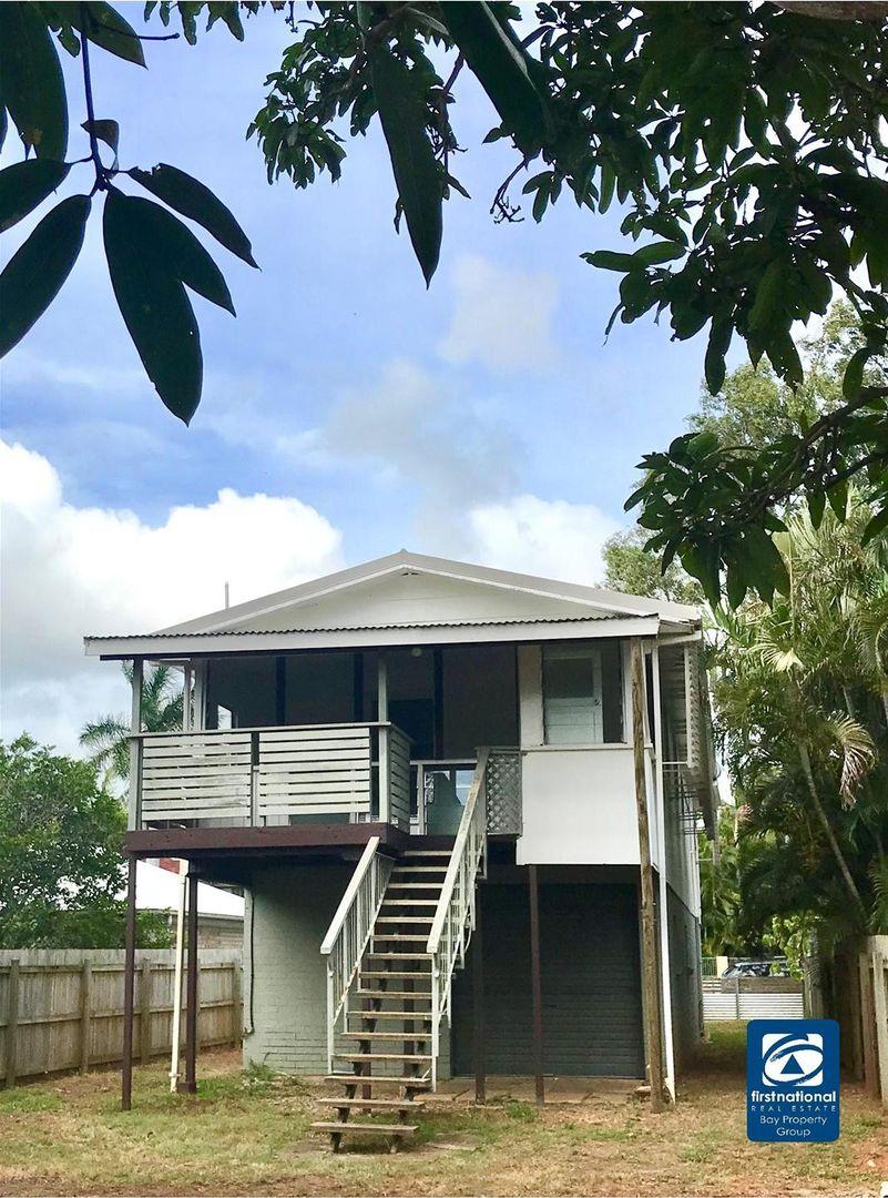 21 Junee Street, Redland Bay QLD 4165, Image 0