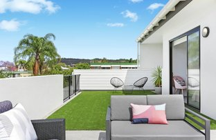 Picture of 5/4 Terrace Street, Toowong QLD 4066