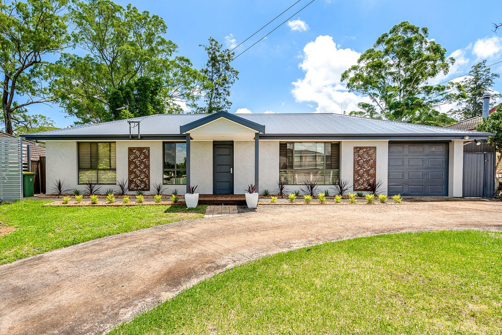 107 George Road, Wilberforce NSW 2756, Image 0