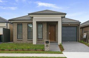 Picture of 23 Baldwin Street, Marsden Park NSW 2765