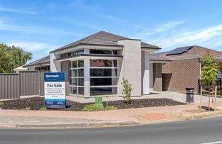 Picture of 2 Langman Grove, Felixstow SA 5070