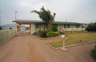 Picture of 65-67 Monmouth Street, Moonta Bay SA 5558