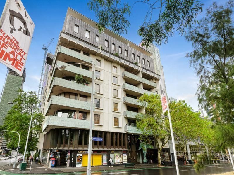 20/410 QUEEN Street, Melbourne VIC 3000, Image 1