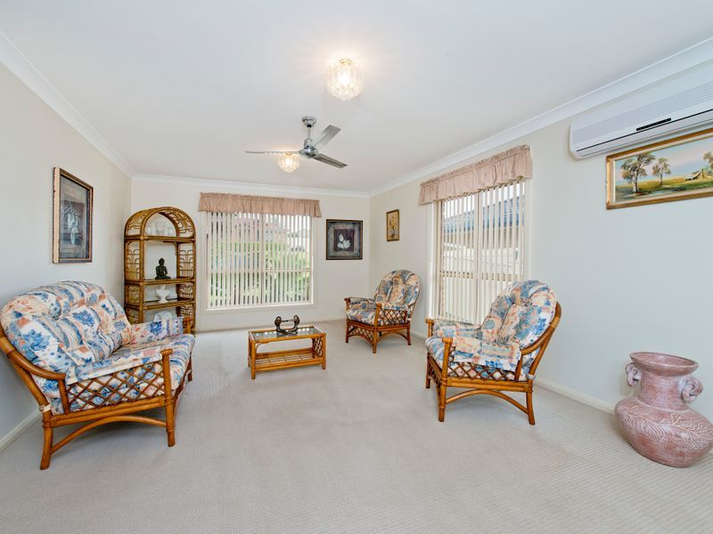 20 Bligh Place, Lake Cathie NSW 2445, Image 1