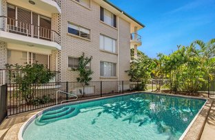 Picture of 11/141 Surf Parade, Broadbeach QLD 4218