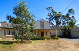 Picture of 32 Raftery Road, Kialla VIC 3631