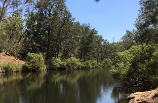 Picture of LOT 207 Gordon Earl Drive, Millstream QLD 4888