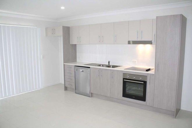 Picture of 2/4 Weston Court, BELLBIRD PARK QLD 4300