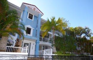 10/7 Purli Street, Surfers Paradise QLD 4217