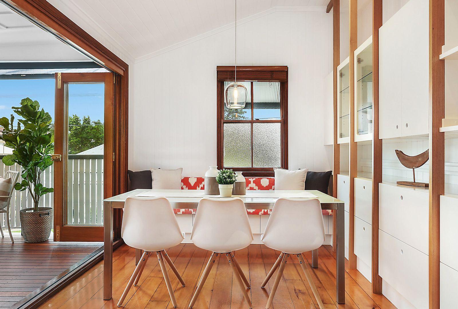 36 Annie Street, Windsor QLD 4030, Image 1